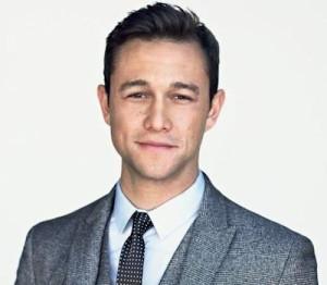 Lucas Pierce (Actor: Joseph Gordon-Levitt)