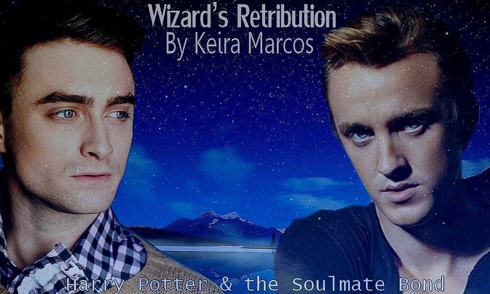 wizardsretribution