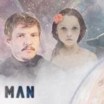 A Better Man Banner