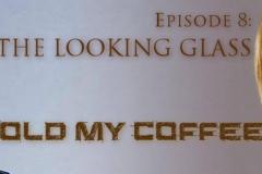 Episode8