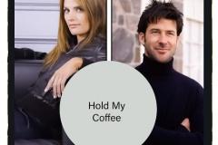 holdmycoffeebyfashi0n