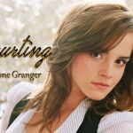 Courting Hermione Granger