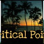 criticalpoint-final