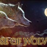 houseofwolves-final