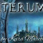 interum-button